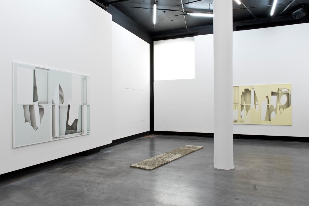 2017-Benjamin-Bronni-Ausstellungsansicht3_lq