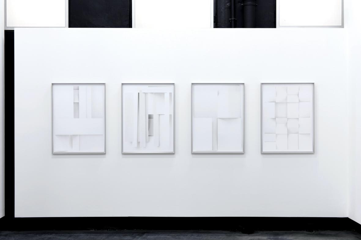 2017-Benjamin-Bronni-Ausstellungsansicht7_lq